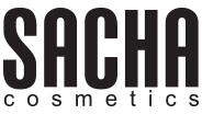 SACHA COSMETICS CATALOG